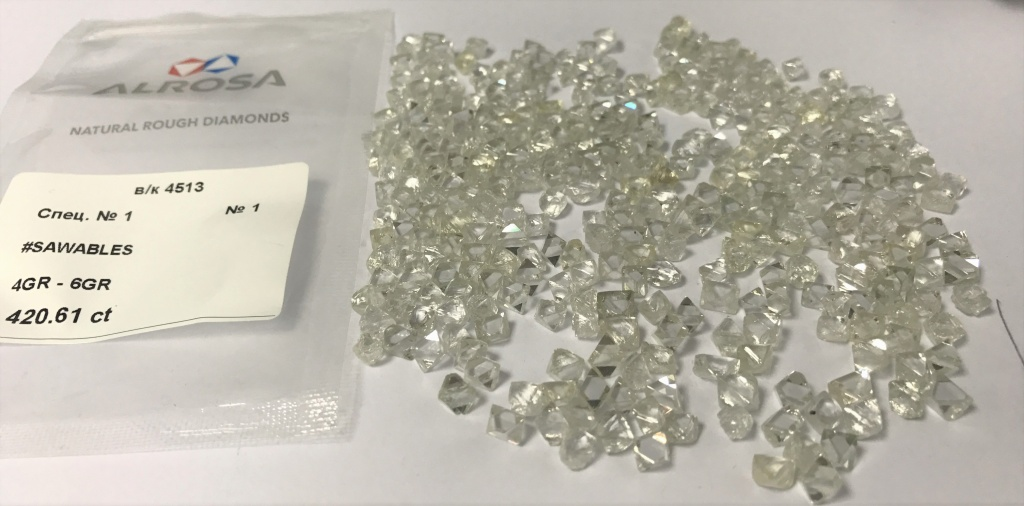 SAW WHITE 4-6GR 420CT_1.jpg